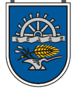Partnergemeinde Normandie