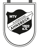 MTV Alrebekesa